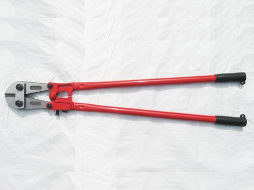 Chain Bolt Cutters